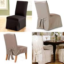 slipcovers for dining chairs without arms chair covers design designs 17