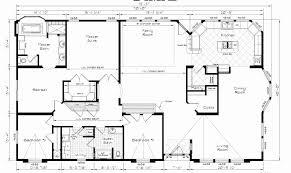 manufactured homes floor plans. Fleetwood Manufactured Homes Floor Plans Luxury Triple Wide Elegant E