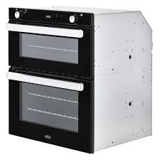 gas ovens ovens cookers hobs