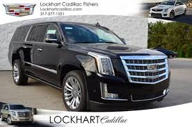 2018 cadillac escalade esv platinum. modren platinum 2018 cadillac escalade esv vehicle photo in fishers in 46038 throughout cadillac escalade esv platinum