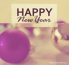 Download the perfect new year 2021 pictures. Happy New Year Wallpaper Happy New Year Images Happy New Year 2021 Wishes
