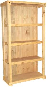 shelving systems for sheds chic design wooden shelving units systems brackets for storage cape town sheds shelving systems for sheds storage units
