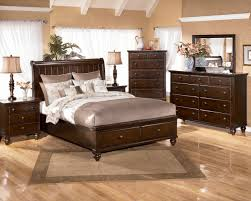 Ashley Furniture Bedroom Sets Bedrooms Sets Modern Leather Bedroom Sets District 6drawer