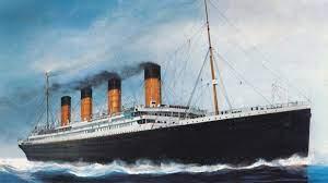 Titanic-Untergang: Ist DAS der wahre Grund für die Tragödie?