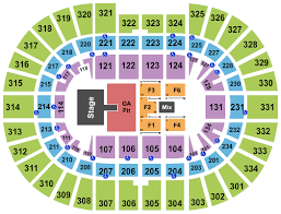Luke Combs Seating Chart Luke Combs Columbus Tickets 2019 Luke Combs Tickets