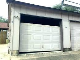 lost garage door opener sear garage door opener remote replacement garage door