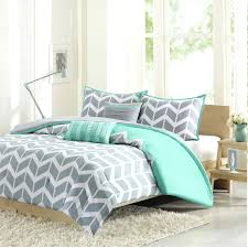 light green bedding twin blue and lime crib
