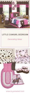 Cowgirl Room Decor Home Design