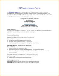 Sample Certificate Of Completion Project Template Word