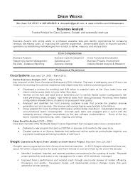 Data Analyst Resume Examples Netdoma Magnificent Data Analyst Sample Resume