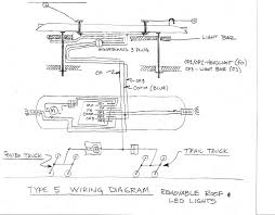 5 wire 12 volt relay images interior led strip lights wiring diagram get image about wiring