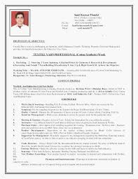 Bank Teller Resume Skills Lovely Fresh Resumes For A Bank Teller