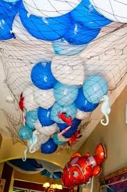 Diy Jellyfish Decorations Diy Paper Lantern Jellyfish Paper Lanterns Birthdays And
