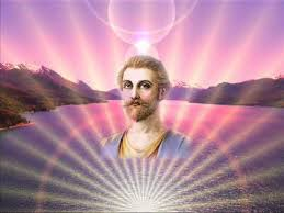 Resultado de imagen para amado saint germain