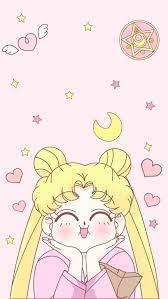Sailor Moon Wallpaper - NawPic