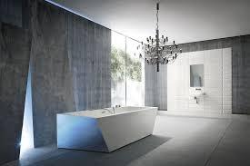 bathroom designs modern elegant rectangular corian bathtub cool best ideas remodel shower mini bathtubs for small
