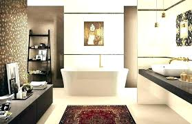 gold bath rugs black and gold bathroom rugs black and gold bathroom rugs black and gold