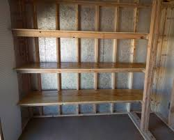 shelves storage shed shelves plans diy for rubbermaid outdoor
