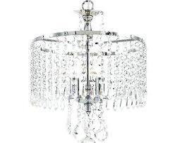 home depot crystal chandelier crystal chandeliers at home depot home depot crystal chandelier modern chandeliers lighting