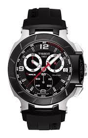 official tissot website collections t sport tissot t race official tissot website collections t sport tissot t race mens watches