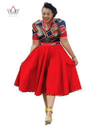 African Print Designs For Plus Size African Suits For Women Plus Size Clothing 2017 Spring
