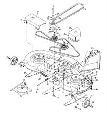 solved hydrostat drive belt installation diagram fixya hydrostat drive belt installation diagram alokerdas 0 png