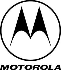 Motorola Logo Vector (.EPS) Free Download