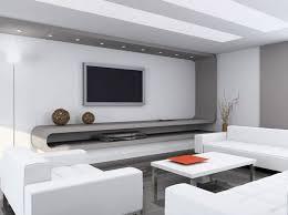 simple modern living room. Wonderful Simple Simple Modern Living Room And T