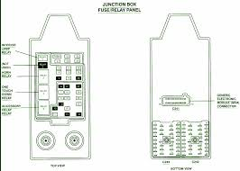 ford 6 0 fuse box wiring library 1998 pontiac sunfire fuse box diagram wiring diagram rh aiandco co 2004 pontiac sunfire fuse box