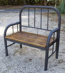 white wrought iron garden furniture. Bench:White Antique Garden Bench Real Benches Cast Iron Verdi Metal Benchantique For 89 Frightening White Wrought Furniture