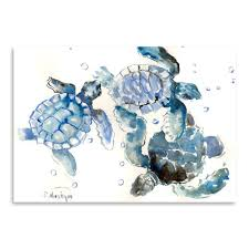 pictures of turtles to print. Unique Print Americanflat Sea Turtles Print With Pictures Of To