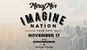 Dickies Arena Fort Worth Tx Seating Chart Mercymes Imagine Nation Tour Dickies Arena