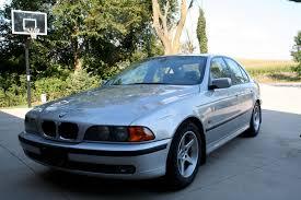 Coupe Series 528i 2000 bmw : BMW 528i e39 top speed RE.58 bmw videos car photos, BMW 528i e39 ...