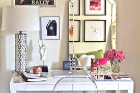 ideas work office wall. 50 stylish scandinavian home office designs digsdigs cheap work decorating ideas wall decor on a
