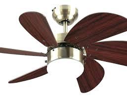 home depot hunter ceiling fan light kit hunter fan light kit medium size of harbor breeze home depot hunter ceiling fan