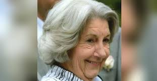 Joann Smith Obituary - Visitation & Funeral Information