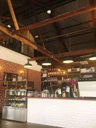 Geisha coffee is not only the most sought after, but it's one of the most expensive beans, as well. Gesha Coffee Co Fremantle Perth Zomato