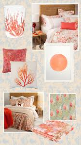 glass bedding throw and cushions all zara home