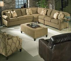 Furniture Awesome Best Furniture Stores In Chicago Affordable