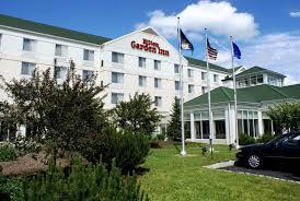 hilton garden inn elmira corning 125 1 6 0 updated 2019 s hotel reviews horseheads ny tripadvisor