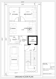 House Design Ground Floor Plan House Plan For A Small Space Ground Floor 2 Floors