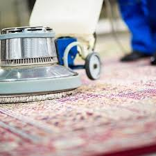 rug wash rug cleaner and repairs in memphis tn