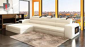 modern leather sectionals. Brilliant Modern You Will Find Many Styles Of Leather Sectional Living Room Sets In Our  Catalogue There Are Executive Style Sectionals That Truly A Timeless  And Modern Leather Sectionals C