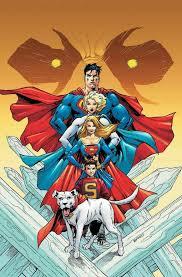 نتیجه تصویری برای superman fanart