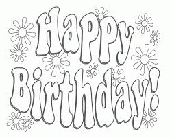 Online Birthday Cards For Kids Free Printable Online Birthday Cards Lesliemorsedressage Com