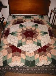 17 Best images about Crocheted Quilts on Pinterest | Quilt, Afghan ... & 17 Best images about Crocheted Quilts on Pinterest | Quilt, Afghan crochet  and Shades Adamdwight.com
