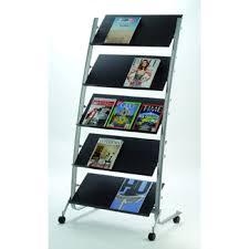 magazine rack office. Accessories/Magazine Racks Magazine Rack Office H