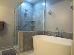 bathroom remodel chicago. Brilliant Bathroom Chicago Bathroom Remodeling By Ideal  Western Suburbs   Inside Bathroom Remodel Chicago
