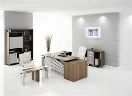 contemporary office furniture design stylish executive office furniture contemporary design home design o 756 24 jpg