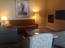 Mirage 2 Bedroom Hospitality Suite Amazing Room Review The Hyatt Regency Indian Wells 1 Bedroom
